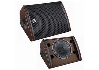 Mini  And Flexible Stage Monitor Speakers supplier