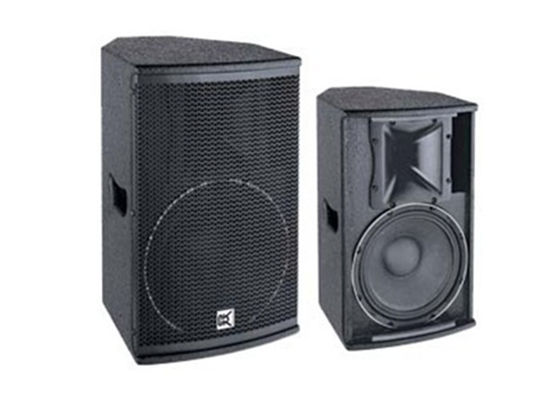 Mini Conference Room Speakers Public Address supplier