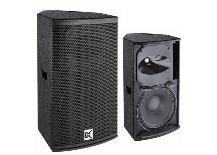 small active pa speaker amplifiered dj rugged black paint ce rohs. Black Bedroom Furniture Sets. Home Design Ideas