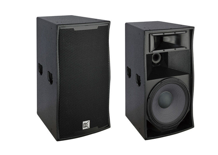 3 way active sound system full range speaker box powered outdoor pa speaker. Black Bedroom Furniture Sets. Home Design Ideas