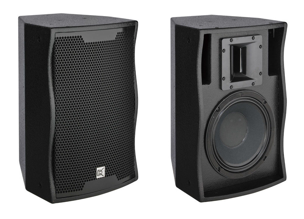 background music pa system 300 watt 2