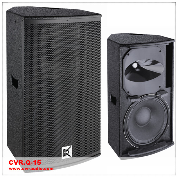 Mini Conference Room Speakers Public Address