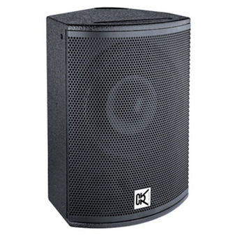 Professional 2 Way Coaxial Conference Room Speakers Full Range Pa Speaker