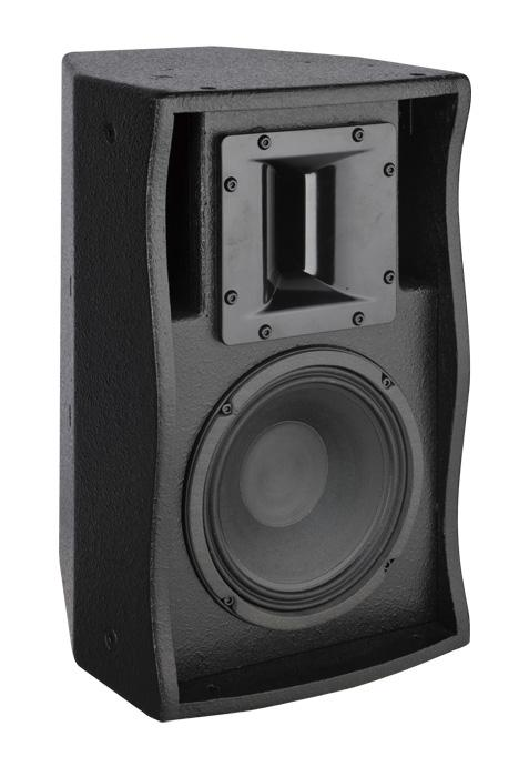 2 Channel Indoor Audio Wireless Passive Pa System Used In Club